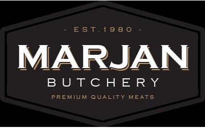 Marjan Butchery