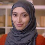 Amina Chami